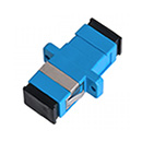 Adapter-opticheskiy-SC-PC ROMSAT