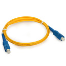 optical-patch-cord-PTCH-SC-PC-3-3 ROMSAT