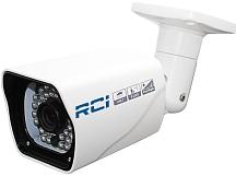 Высококачественное телекоммуникационное оборудование от мировых производителей Videokamera-rci-rsw55a-36ir-ahd-720p